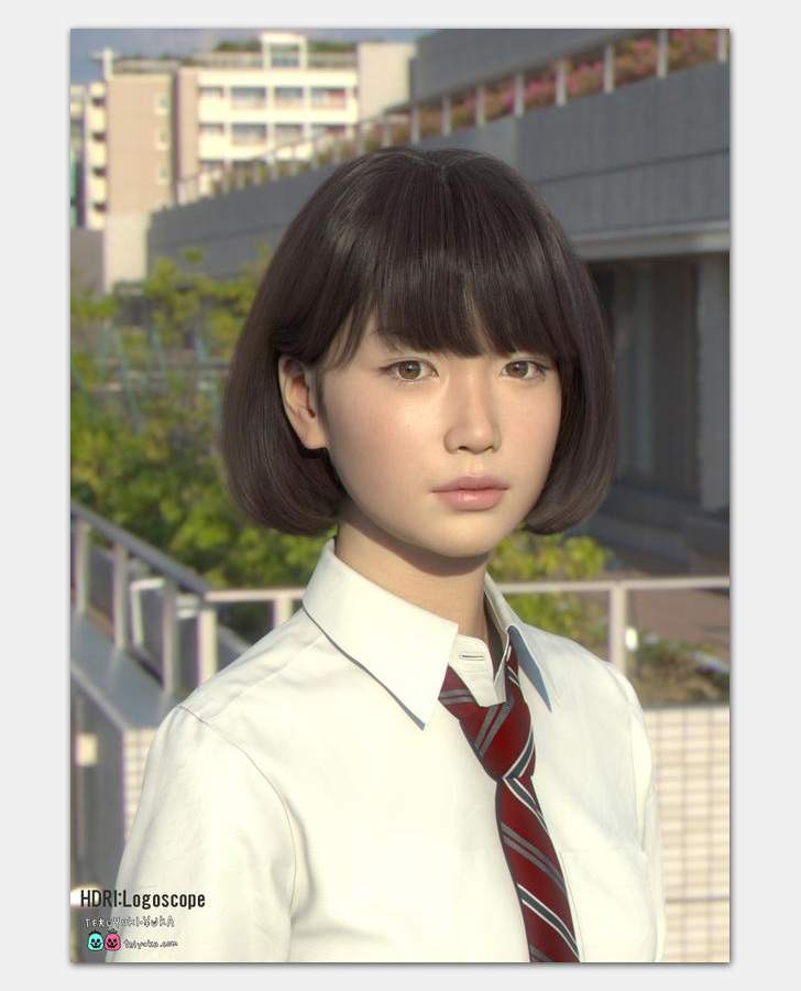 151014_ishikawa_saya_3