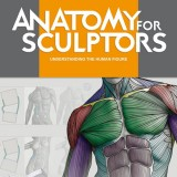 160901_anatomy_for_sculptors_1