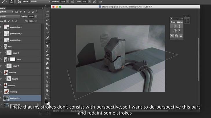 160904_perspective_tools_v2_02