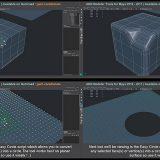 160906_adn_modeler_tool_title