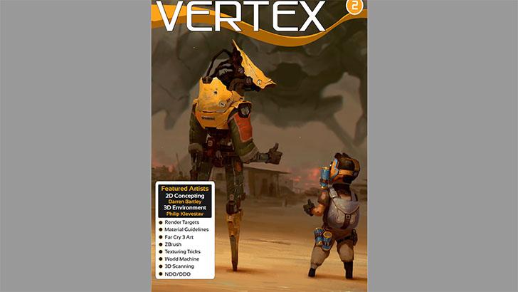 160921_vertex_book_05