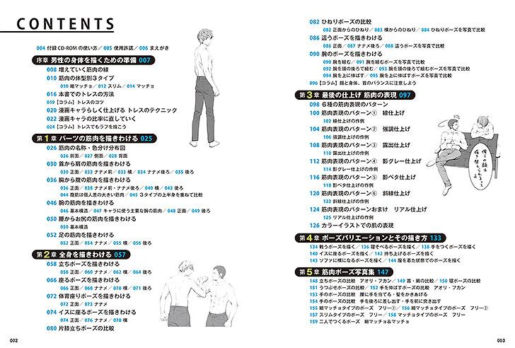 160925_otoko_no_kinniku_02