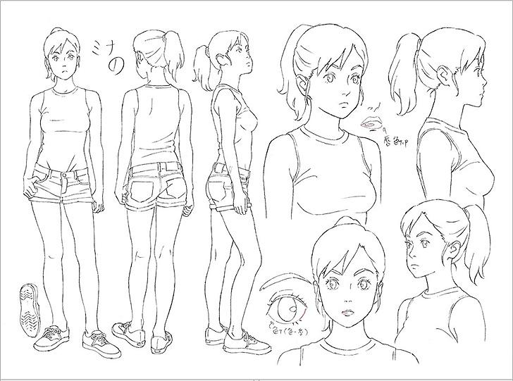 160927_animator_book_08