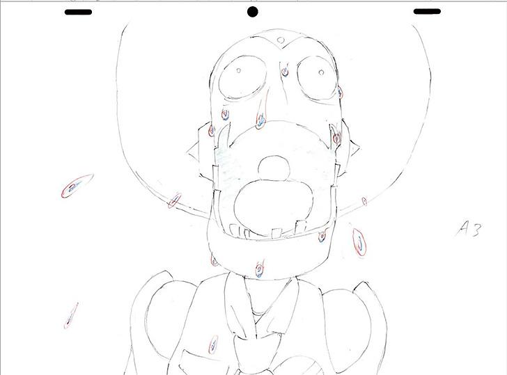 160927_animator_book_12
