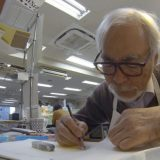 161011_miyazaki_hayao_01