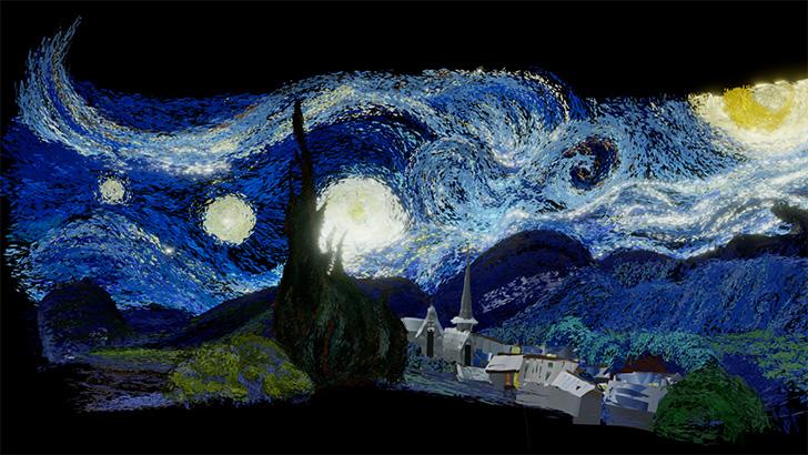 161018_starry_night_vr_01