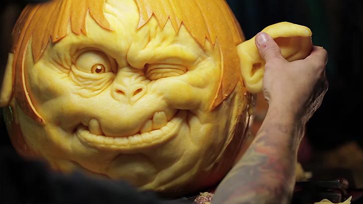 161101_pumpkin_01