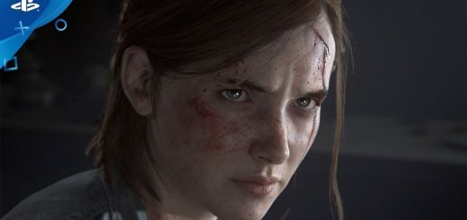 【ムービーあり】Naughty Dogが新作『ラストオブアス2(The Last of Us Part II)』を発表。クオリティーとCGの密度がパネェ!
