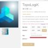 素早くリトポ。しかも安い。3dsMax用のリトポツール『TopoLogiK』