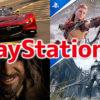 PlayStatioin5の続々ゲーム発表!グランツー7、新作バイオ、ホライゾン続編、トレーラーピックアップ