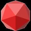 Smooth Boolean 1.05 plugin | KM-3D.COM